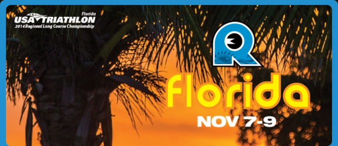Rev 3 Florida – Open for Registration