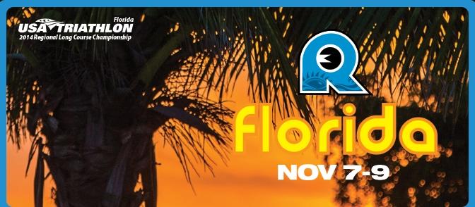 Rev 3 Florida – Open for Registration