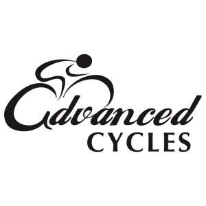 ADVcycles_logo-black copy