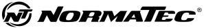 NormaTec_Horizontal_Logo_w_R-(black-on-white)
