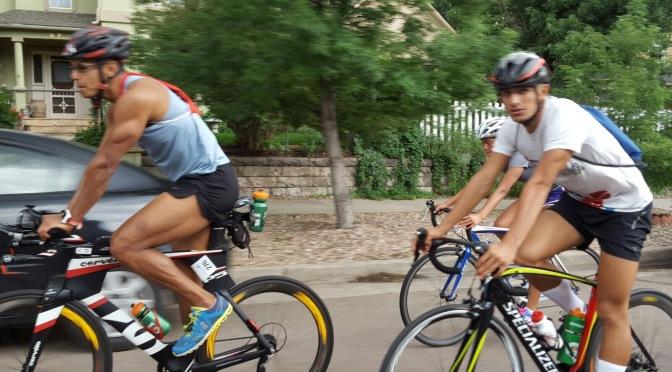 Saturday Ride – 3 – 4:30