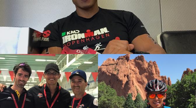 Vote for USA Triathlon National Board Member! – Deadline Oct. 17, 2017