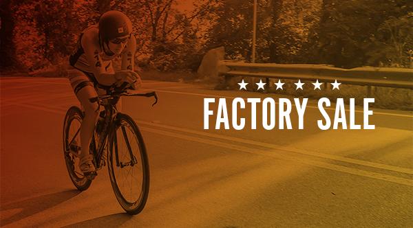 QR Factory Sale