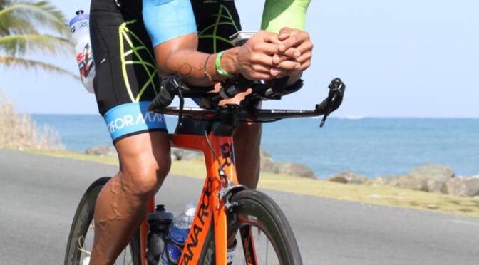 Saturday – Bike/Run
