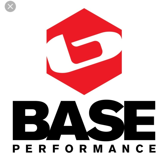 Base Performance Discount Code