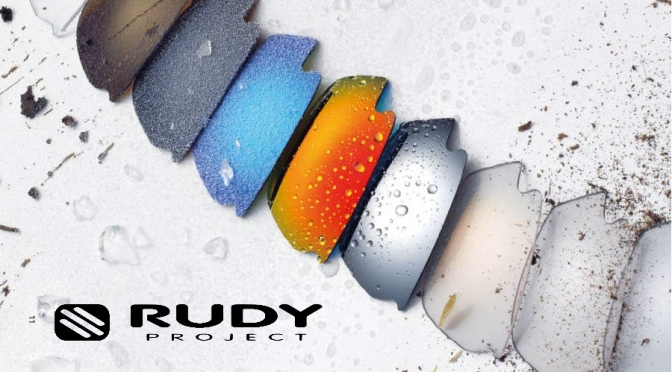 Special Discount on Rudy Prescription Glasses