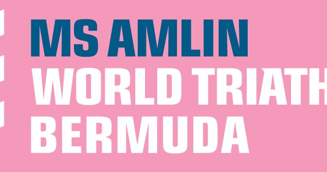 ITU Tri Bermuda – Discount Code