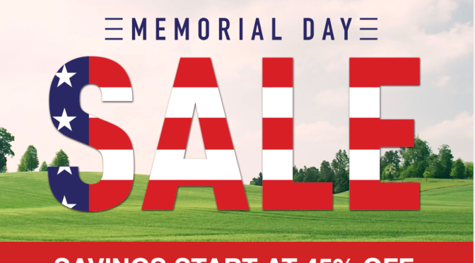 Rudy Project – Memorial DAy Sale