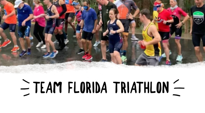 ID Triathlon Team Florida – We need your help!