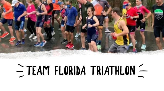 ID Triathlon Team Florida – We need your help!